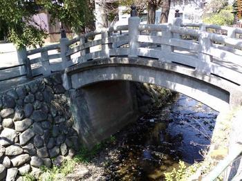 自宅付近のいい景色 (7).jpg